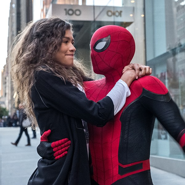 Spider-Man™: Far From Home